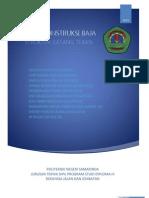 Baja file.pdf