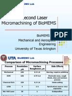 Fem to Laser Poster