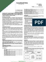 CANNABINOID-DOA750.pdf