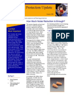 Hearing Protection Update.pdf