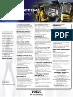 Volvo GTT Advt_ 32_01.pdf