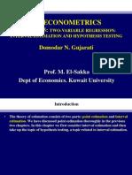 Econometrics_ch6