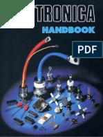Nuova Elettronica-Handbook Vol1