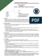 Silabo Geografia Economica Pcpad 2013
