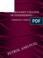 FUEL PPT