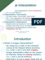 image_interpolation.ppt