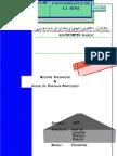 Module 08 Connaissance de La RDM BTP TCCTP
