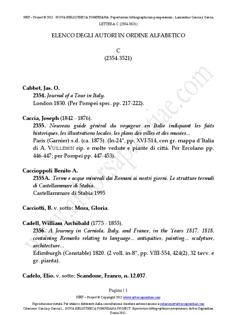 """Fan Apparel & Souvenirs """"3224"""" Genova 1910 Ix° Congresso Collegio Nazionale Ingegneri Ferroviari Dist Racing-other"""