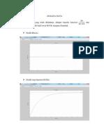 Analisa Data DSK