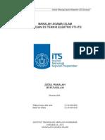 Agama Kel3 Hukum Islam
