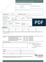 Kidney Diet Referral Form Mnt 508