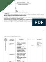 Comunicacion Plan_ii 5 (1)