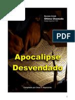 Apocalipse Desvendado