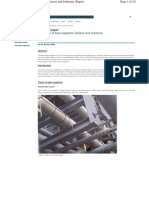 pipe supports.pdf