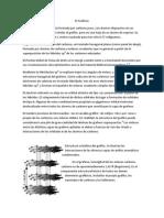 Mecanica Utilizacion Del Grafeno en La Aviacion