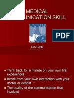 komunikasi empati (TLT).ppt