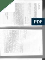 Despre contracepție - Viore Iuga.PDF