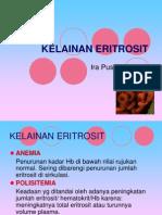kelainan-eritrosit