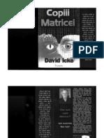 David Ickecopiii Matricei