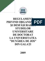 regulament_doctorat_2010