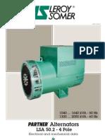 Leroy_Somer_LSA_50.2_from_Macfarlane_Generators.pdf