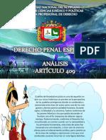 DELITOS CONTRA LA FUNCION JURISDICCIONAL.pptx