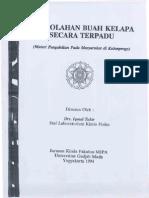 Book Iqmal Kelapa1