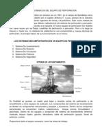 sistemasbasicosdelequipodeperforacion-130409161825-phpapp02