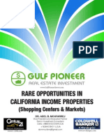 New Commercial Property Listings