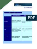 laguirre_sproblema_evaluacion