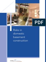 NF+4+ +Risks+in+Domestic+Basement+Construction