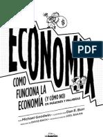 Economix_1-16