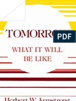 Tomorrow - What It Will Be Like (1979)_b