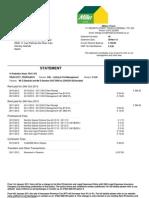 PDF1354202077222 (2)