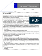 Examen Final_Prácticas del Lenguaje I_Cursada_2012_Parroquial