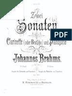 IMSLP110277-PMLP52918-Brahms Op.120 No.1 Score