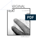 MarginalText-SebastianGurciullo-TextbasePublications