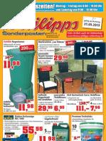 2013-05-21_TP_Prospekt
