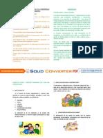 Manual de Padres de Familia 2013