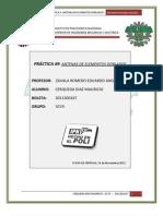ANTENAS_prac_09.docx