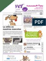 Notivet Enero 2008.PDF