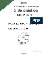 GPE-50