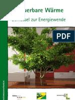 Ern Waerme Broschuere ENDE Klein