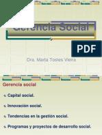 Políticas_sociales-Gerencia_social-Tostes-27-04-12