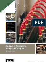 129488536 Catalogo Tecnico de Mangueras y Terminales