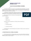TEORIA DE LA FORMULA POLINOMICA.doc