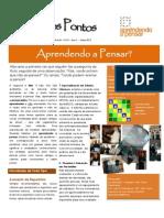 ano2_7_julho12_IAP_Ligando_Pontos (1)