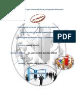 Antecedentes de La Administracion_tarea_olivera Castillejo Joel (1)