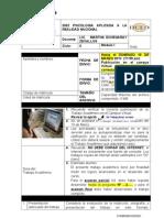 Ta-2-2002 Psicologia Aplicada a La Realidad Nacional