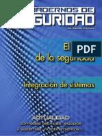 cuadernosdeseguridad_263